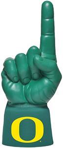 UltimateHand Foam Finger Univ of Oregon Combo