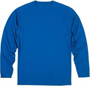 Duotec Trainer Long Sleeve
