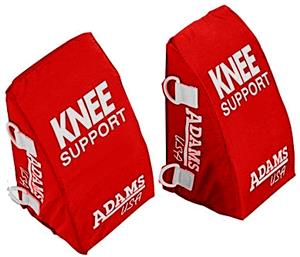 Adams Baseball/Softball Knee Supports-Youth
