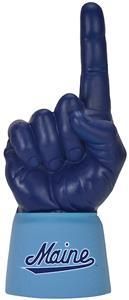 UltimateHand Foam Finger University of Maine Combo