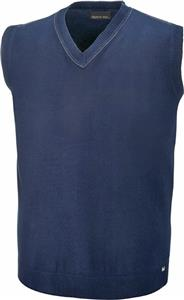 North End Kenton Mens Soft Touch Vest