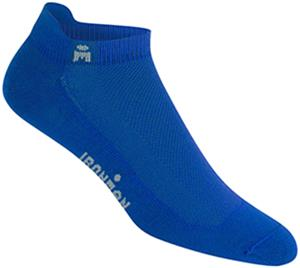 Wigwam Ironman Lightning Pro Low-Cut Adult Socks