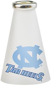 University of North Carolina Mini Megaphone