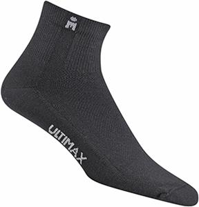 Wigwam Ironman Lightning Pro Qr Length Adult Socks