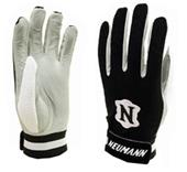 Adams Deluxe Tackified Batting Gloves-Closeout