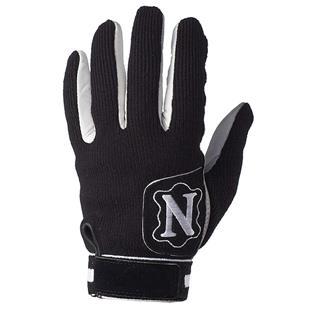 Adams Adult Tackified Winter Batting Gloves