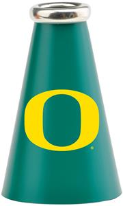UltimateHand University of Oregon Mini Megaphone