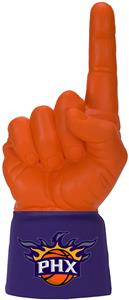 UltimateHand Foam Finger NBA Phoenix Suns Combo