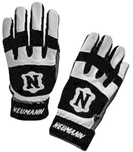 Adams Youth Non-Tackified Batting Gloves