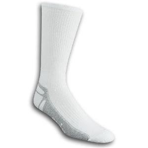 Wigwam Ironman Thunder Pro Crew Adult Socks