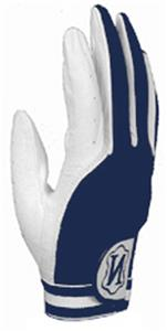 Adams Youth Non-Tackified Batting Gloves-Closeout