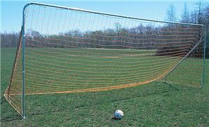 Adjustable-Transportable Soccer Goals  (EACH)