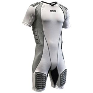 Schutt ProTech Protective Football Suits -Closeout