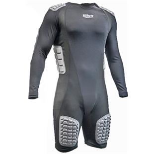 Schutt ProTech Cold Weather Full Body Suit CO
