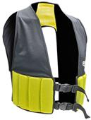 Schutt Football Lightweight Rib Vest