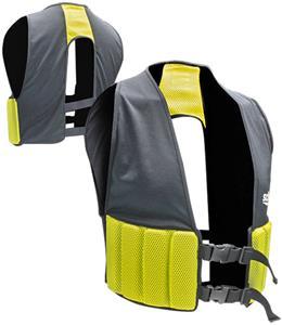 Schutt Football Lightweight Rib Vest