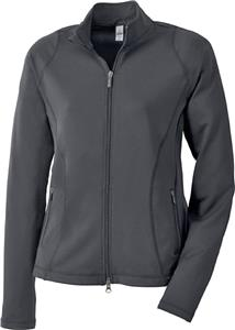 North End Sport Ladies Lifestyle Jacket