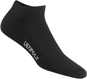 Wigwam Cool-Lite Pro Low-Cut Sport Adult Socks