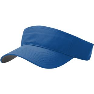 Richardson Light-Weight Performance Visors