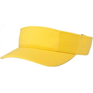 Richardson Pulse Mesh Insert Adjustable Visors