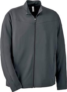North End Sport Mens Lifestyle Jacket