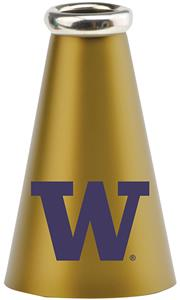 UltimateHand Univ of Washington Mini Megaphone