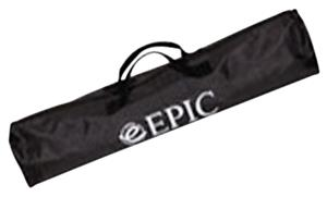 Epic Soccer Corner Flag Carrying Bags (BAG ONLY)