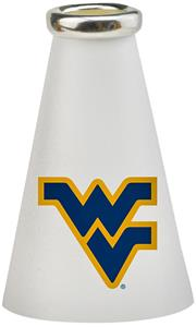 UltimateHand West Virginia Univ Mini Megaphone