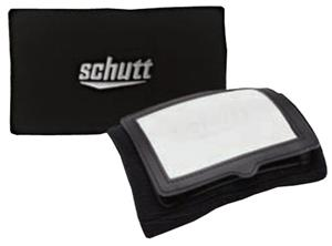 Schutt Wristplay Holder