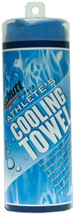 Schutt Sports Athlete's Cooling Towel