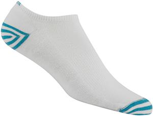 Wigwam Inspire Low-Cut Sport Women's Socks