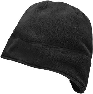 Richardson Polartec Full Ear Fleece Beanies