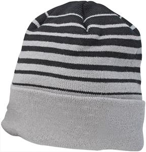 Richardson Fade Roll-Up Beanies