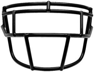 Schutt Youth Flex Super-Pro XL Facemasks-EGOP