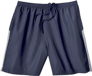 North End Ladies Athletic Short