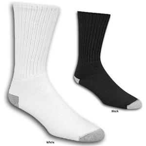 Wigwam Diabetic Sport Crew Health Adult Socks