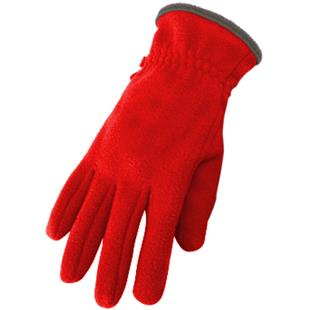 Richardson Microfleece Polyester Gloves