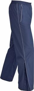 North End Mens Active Lightweight Pants