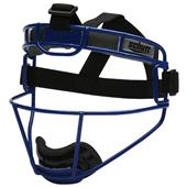 Schutt Titanium Youth Softball Fielder's Guards