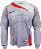 Vizari Catalina Soccer Goalkeeper Jerseys