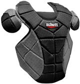 Schutt S3 Softball/Baseball Chest Protectors