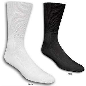Wigwam Diabetic Strider Pro Health Adult Socks
