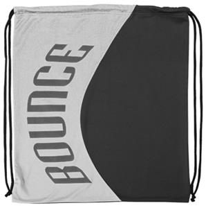 Alleson Bounce Basketball Cinch Pack/Bag