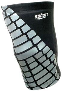 Schutt Sports ProTech Sliding Pad EACH - Closeout