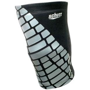 Schutt Sports ProTech Sliding Pad EACH - Closeout