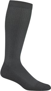 Wigwam Travel Pro Knee Length Health Adult Socks