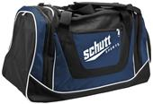 Schutt Youth Individual Player Bags