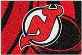 "Northwest NHL New Jersey Devils 39""x59"" Rugs"