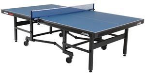 Stiga Premium Compact Table Tennis Table