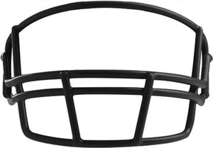Rawlings Standard Open Bar Football Facemask SO2